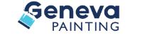 Geneva Painting Logo